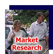 market research programs
